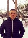 Фото Саши Луценко №4