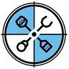 BMW CTO диагностика чип-тюнинг Калининград БМВ