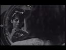 Dark Shadows- Barnabas, Maggie, Willie