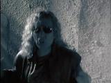 Robert Plant - 29 Palms(1993)