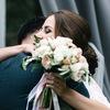 Оформление свадеб от so Special studio | СПБ