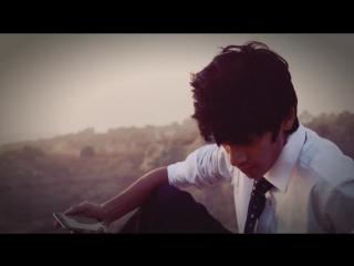 tujhe bhula diya (dream version) Dance video song