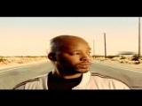 Warren G feat. Ice Cube, B-Real &amp Snoop Dogg - Get U Down (Remix)