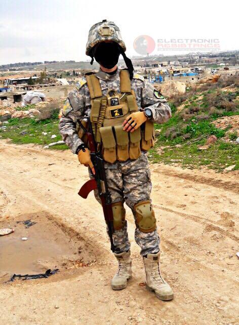 [BIZTPOL] Szíria és Irak - 5. - Page 4 ZVqbNv-xfj0