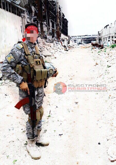 [BIZTPOL] Szíria és Irak - 5. - Page 4 PKSWKxxcSr0