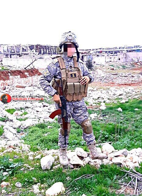 [BIZTPOL] Szíria és Irak - 5. - Page 4 89vtZMN-cik