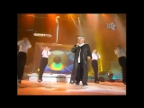 Анатолий Днепров - Шалом (Шансон Года в Кремле 2002)