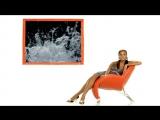 4 Короля &amp Kelly Joyce-Delicate