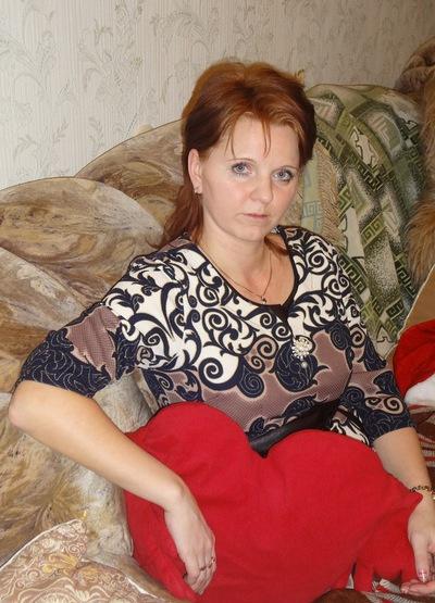 Оксана Станькова