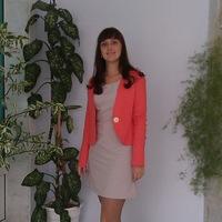 Марина Краско