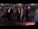 Dorma dall`opera Turandot