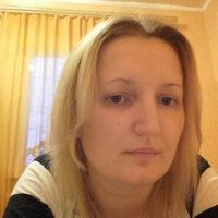 Татьяна Чепикова
