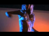 HD Extra Hot Disco Club Mix Video 80s_90s - Retro VOL.1