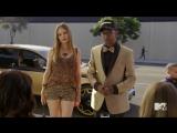 Мэри + Джейн / Mary and Jane 1 сезон 10 серия [ColdFilm]