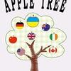Apple Tree School