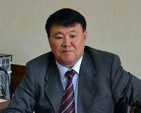 Уволен министр Минприроды Калмыкии