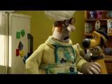 Shaun The Sheep Season 3 Những Chú Cừu Thông Minh Phần 3 14