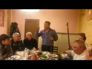 уйгурские приколы анегдот 😁😁😁👍👍👍
