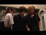 Сибатора  Babyfaced Detective Shibata Taketora  Shibatora 2 серия  KIMWO