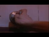 Охотник за головами / Headhunter (1988) rip by LDE1983