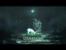 Celtic Music - Moonsong