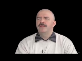 Разведопрос- Клим Жуков про крепостное право