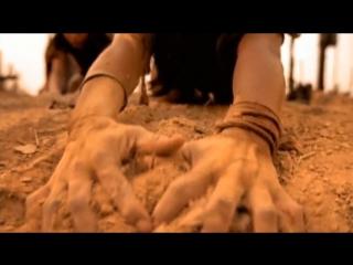 Майкл Джексон - Песня Земли (1995, русские субтитры)