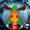 Подслушано|Новомосковск (Украина) Ver 2.0