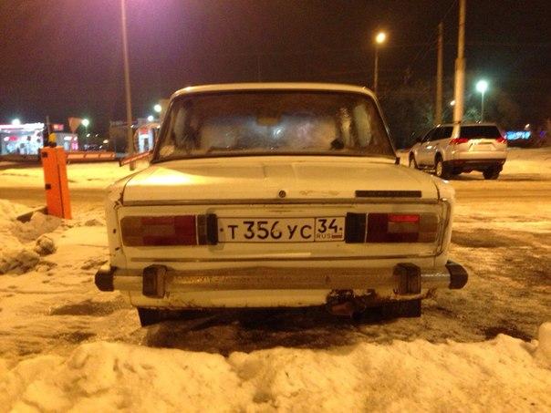 DSQ-Iw4oM1Y.jpg