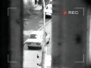 Криминальная Россия - Марки из Голландии