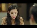 Легенда синего моря 10 серия из 20 Южная Корея 2016-2017 г