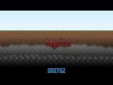 #141 Установка плагина MyPet для minecraft сервера