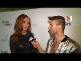 M1 Music Awards News. Випуск 5 - 16.09.2016