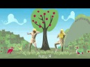Little Apple by Chopsticks Brothers