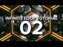 Infinite Loop Tutorial - Part 2 - After Effects.