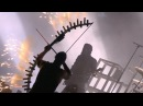 Rammstein Du Riechst So Gut Live at Hellfest 2016
