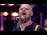 Trevor Morris: Vikings(LIVE)