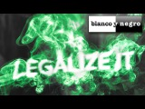 Nicola Fasano &amp Miami Rockets Feat. Mohombi &amp Noizy - Legalize It (Official Audio)