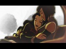 Korra Asami | That's my Girl