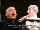 Марк Гангор Мозг мужчины и женщины различия без пауз