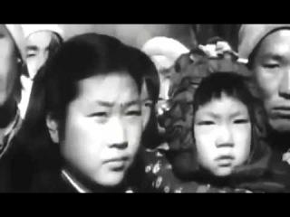 Величайшие злодеи мира. Мао Цзэдун.