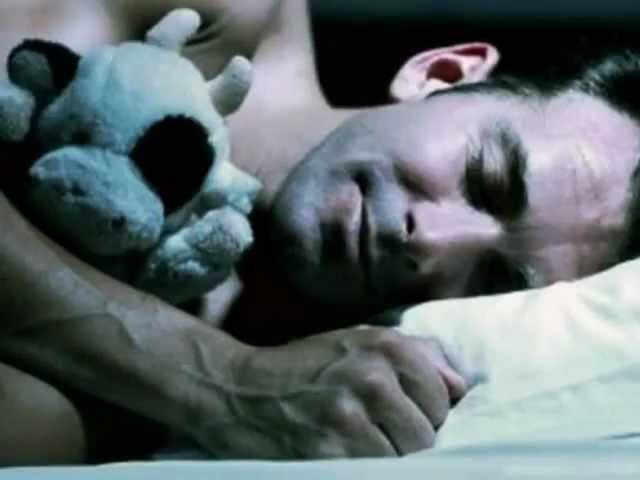 Приходи ко мне во сне.💞💋♥️🌹 И.Круг и А.Брянцев