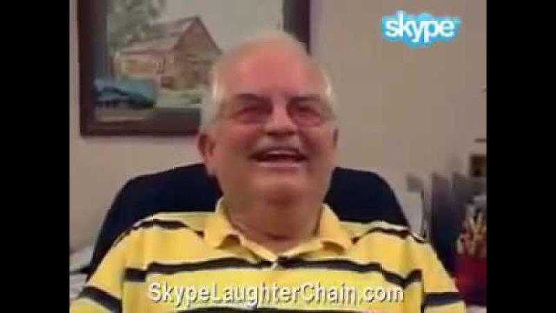 Хуйло обосанное смеётся
