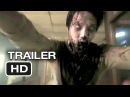 V/H/S/2 Official Green Band Trailer 1 2013 - Horror Sequel HD