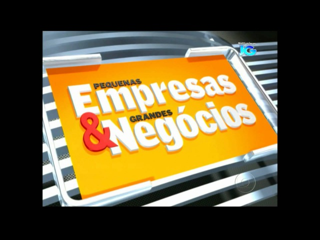 Abertura do programa Pequenas Empresas Grandes Negócios
