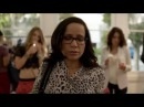 Инструкция по разводу для женщин сериал 2014 русский трейлер