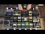 Экспериментальная музыка Хаоса (NAND)
