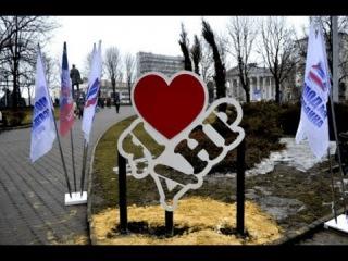 Рэкет или национализация по ЛДНРовски.