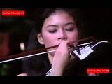 Vanessa Mae Live At The Royal Albert Hall (1 Hour 26 Minutes)