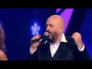 "Михаил Шуфутинский - Марджанджа (""Ээхх, Разгуляй!"" 2015)"